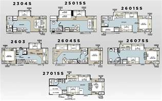 wilderness travel trailer floor plan fleetwood wilderness travel trailer floor plans gurus floor