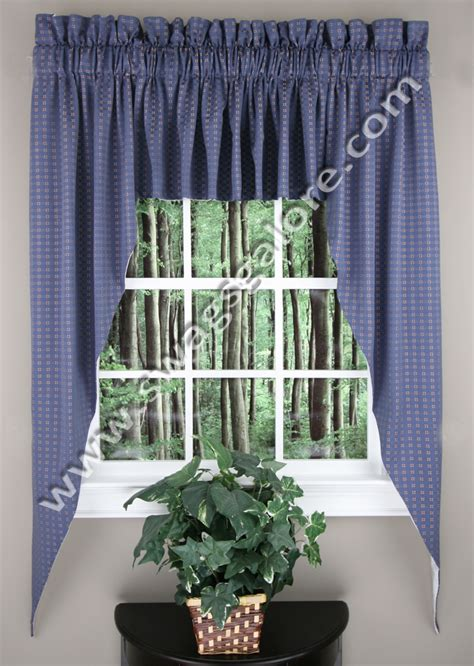swag jabot curtains boxwood swag set marine renaissance swag jabot curtains