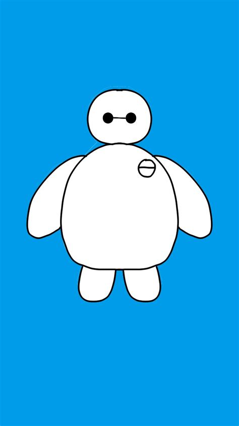 baymax chibi wallpaper baymax chibi by shadowsflickering on deviantart