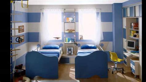 Baby Jongens Kamer baby jongens kamer
