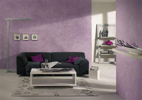 putz für sockel wohnzimmer fliesen design