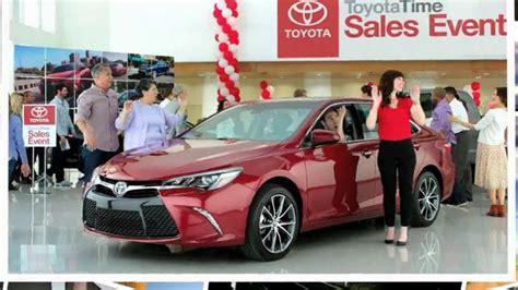 Toyota Meme Commercial - jan toyota commercial actress memes