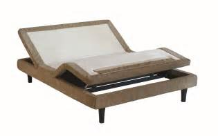 adjustable mattress adjustable beds mattress factory outlet