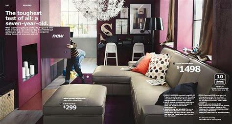 ikea living room ideas 2013 ikea 2013 catalog highly modern living room furniture