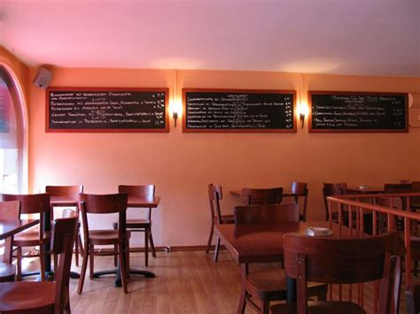 privat wohnung mieten köln modernes caf 195 169 und restaurant im zentrum in k 195 182 ln mieten