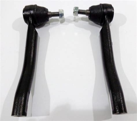 714 Tie Rod End Nissan Grand Livina tie rod alat mobil