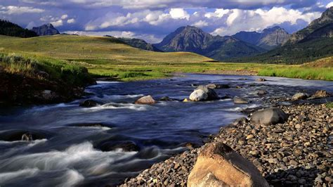 yellowstone national park wallpapers high definition yellowstone national park wallpapers ozon4life
