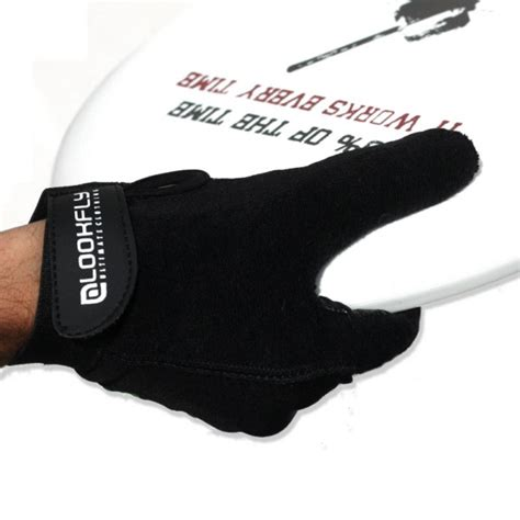 product review layout ultimate gloves skyd magazine product review lookfly ultimate gloves a second look