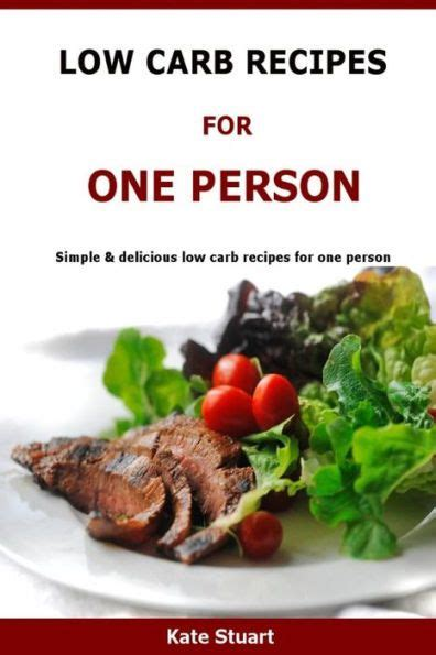 7 Easy Meals For One Person by 7 Best N 225 Mi Publikovan 233 Knihy Na Www Pmpublishing