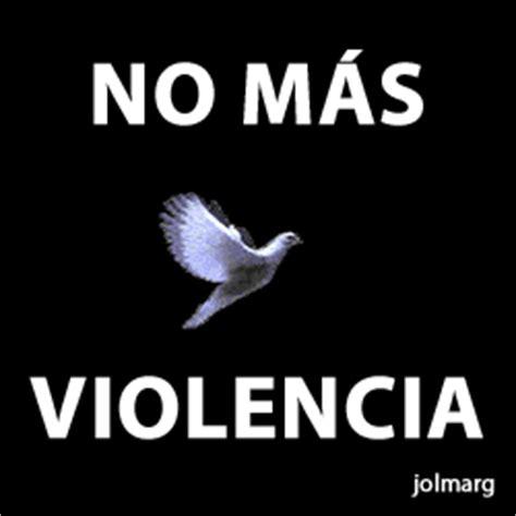 imagenes gif violencia hombres y mujeres atrapados en la violencia