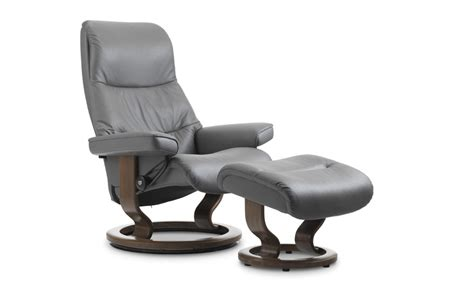 how much is a stressless recliner stressless view fairhaven furniture