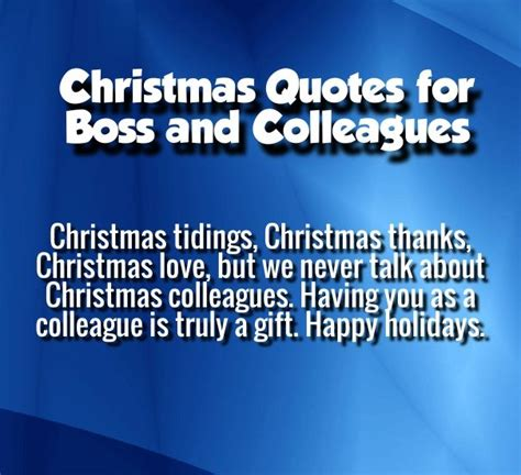 christmas wishes  boss  colleagues  boss quotes xmas funny christmas messages