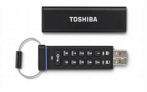 Keyboard Techno Mini flashdisk toshiba terbaru dilengkapi keyboard mini okezone techno
