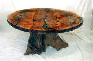 Turquoise Inlay Table by Wow This Table Has Turquoise Inlaid In The Top And It S Only 18 000 House