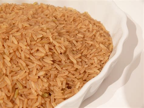 carbohydrates japanese rice calories and its nutrients benefits mommytipz
