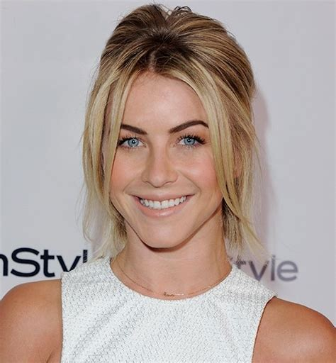what face shape is julianne hough 219 best women crushes images on pinterest crushes