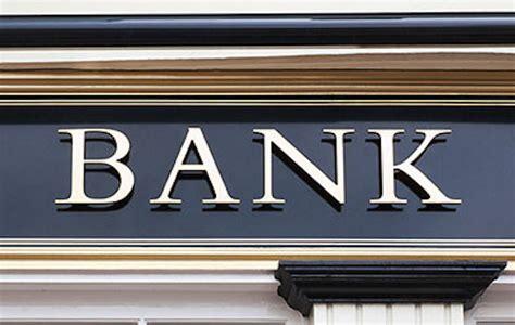 tipologie di banche banche casini colmare lacune vigilanza e alt a porte