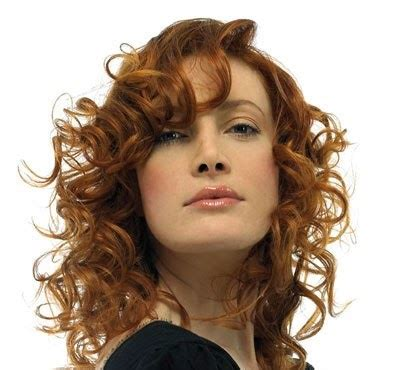 tutorial rambut gambar cara menumbuhkan rambut cepat saran pakarnya cara