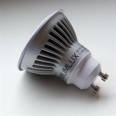 Lu Warm White gu10 16led smd2835 6w 520lm warm white spot premiumlux