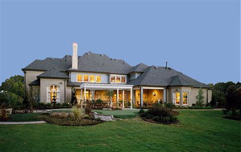contemporary country house plans outdoor lighting home modern french country kitchen modern french country house plans