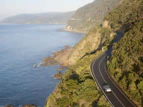 great best road trips and itineraries australia