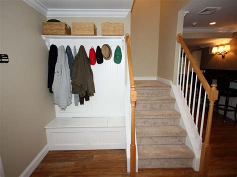 entryway shoe bench with coat rack 25 best entryway hall tree ideas on pinterest entryway bench with shoe storage and