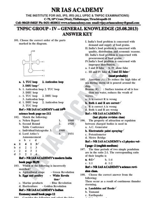 Biography Of Mahatma Gandhi Tnpsc | tnpsc group 4 general knowledge answer key aurora