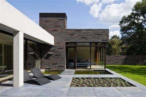 moderne terrassengestaltung moderne terrassengestaltung ambiznes