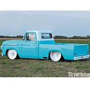 FORD F100  399px Image 11