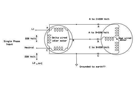 wye transformer schematic diagram wye free engine image