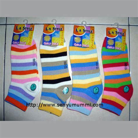 Socks Kaos Kaki Tak Terlihat Kaos Kaki Bawah Mata Kaki daftar harga kaos kaki bagian 2 senyumummi senyumummi