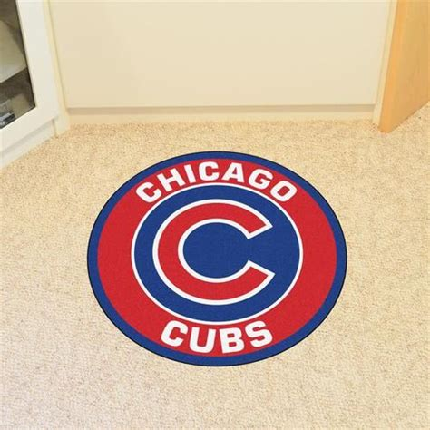 chicago cubs rug 1000 images about vinyl flooring on flooring options vinyl planks and vinyl plank