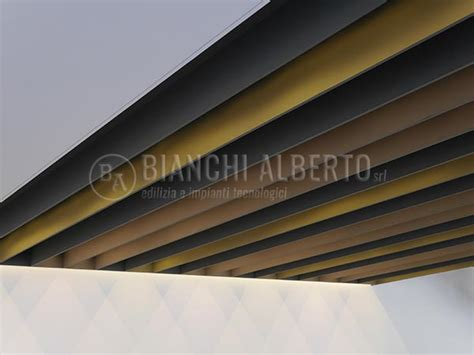 controsoffitti montaggio montaggio cartongesso soffitto