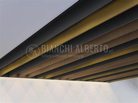 montaggio cartongesso soffitto lavori cartongesso montaggio pareti divisorie