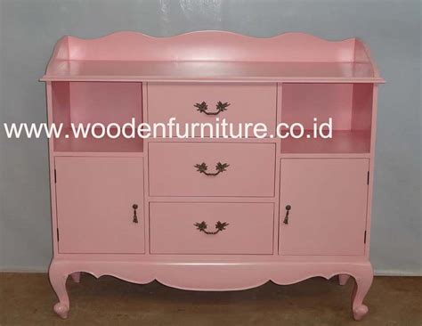 Commodes De Style by Commode Style