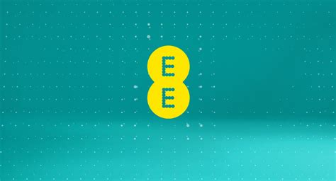 ee mobile survey puts ee as best mobile network in uk synergy mobile