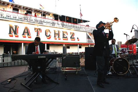 steamboat tickets natchez steamboat discount tickets