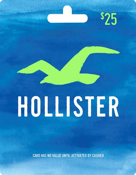 White Castle Gift Card Balance - hollister