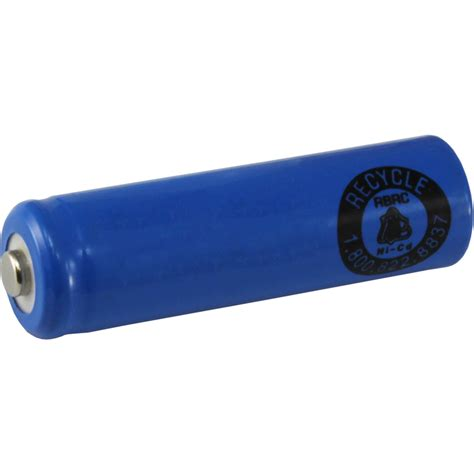 Aa Nicd Nicad 900 Mah 1 2 V Rechargeable Batteries For Ni Cd Rechargeable Batteries For Solar Lights