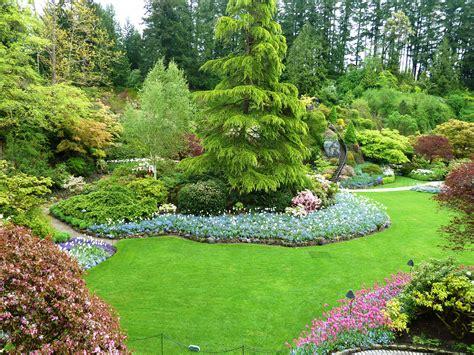 imagenes de jardines navidenos fotos de grandes jardines buscar con google ideas para