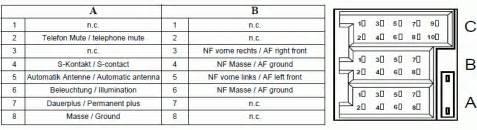 инструкция по прошивке nokia 5130c