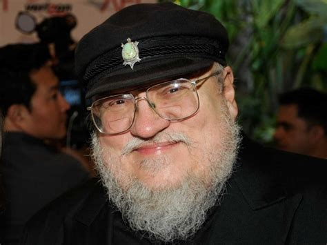 george r r martin s official a of thrones coloring book of thrones creator george r r martin shares his