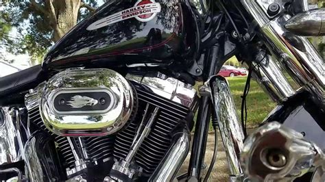 best chrome detail your motorcycle and easy with the best