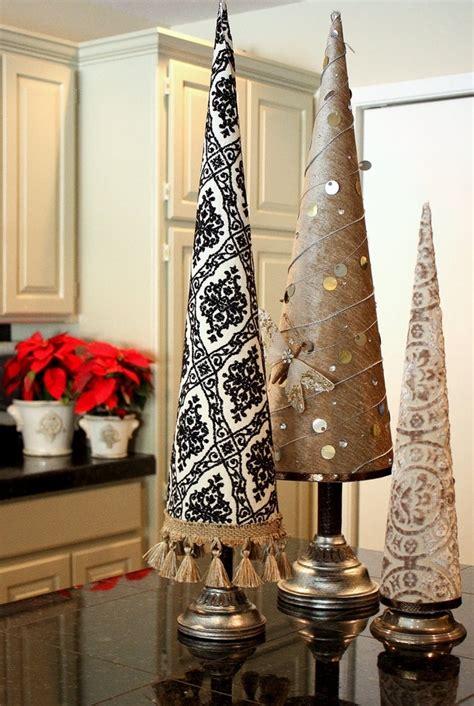 unusual clever diy christmas tree ideas world
