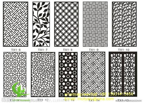 how to cut decorative aluminum sheet laser cut perforated aluminum sheet metal facade cladding