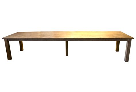 long dining bench exceptional long dining bench 2 extra long dining table