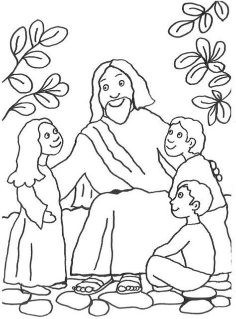 wann nimmt das jugendamt ein aus der familie kostenlose malvorlage szenen aus der bibel jesus spricht