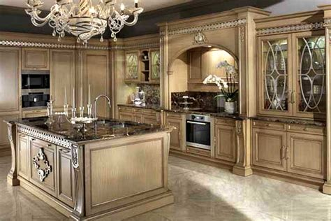 Luxury Kitchen Palace Furniture Palace Decor And Kitchen Furniture