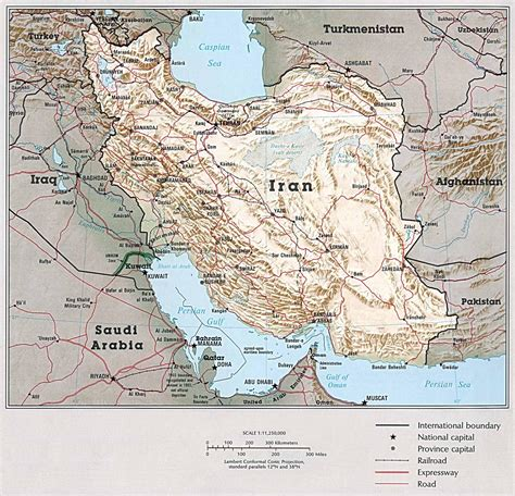 Maps Amp Geography Ancient Persia Resources For Ancient