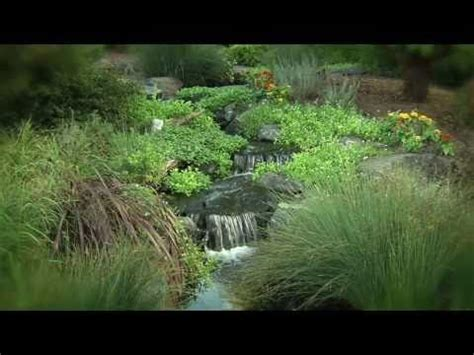 aquascape designs inc 38 best images about ponds and waterfalls on pinterest